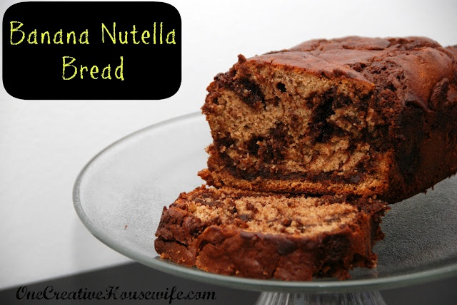 nutella star bread how to cook that