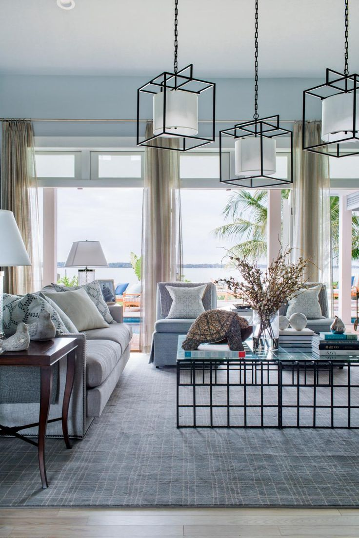 129 Best Images About HGTV Dream Home 2016 On Pinterest Terrace Bedroom Pi