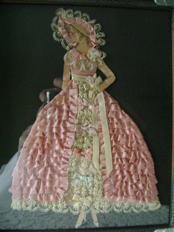 Best images about vintage dolls on pinterest antiques