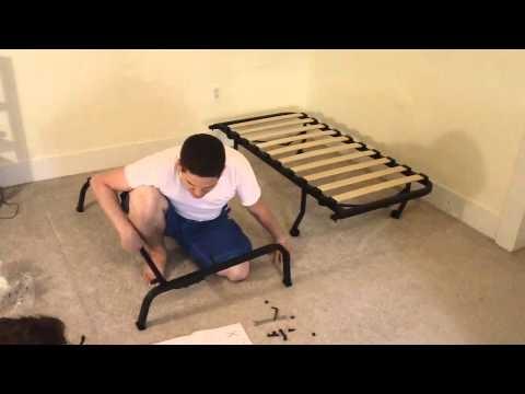 25 best ideas about ikea futon on pinterest small futon