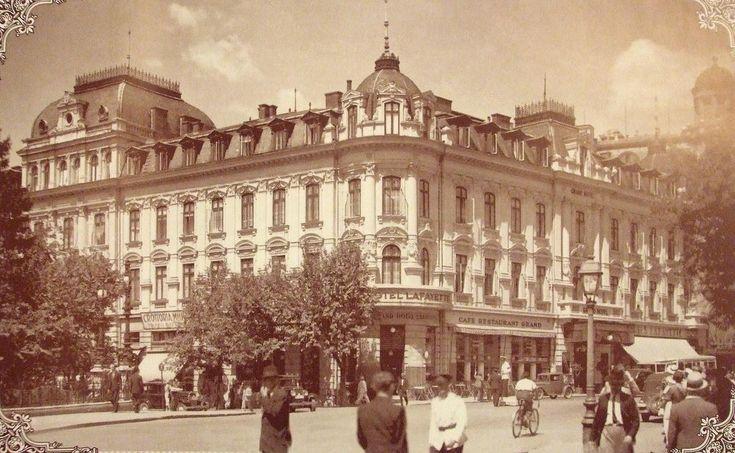 old-bucharest-photos-romania-vechiul-bucuresti-pictures.jpg (1200×740)