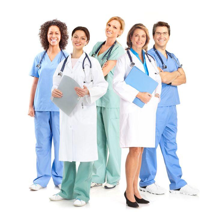 7 Επαγγελματικές Αρετές Ποιος Είναι ο Κατάλληλος Άνθρωπος για το Ιατρείο σας; Έχετε σκεφτεί τι πραγματικά θέλετε από τους υποψήφιους συνεργάτες σας;