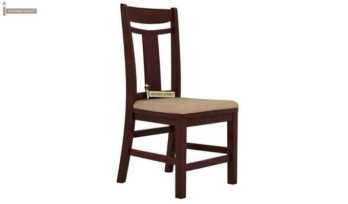 Buy Study Chairs For Students Online, Study Chairs: woodenstreet, Classic Study Chairs,available at the Wooden street. Browse Study Chairs from a great selection of wooden street India Online