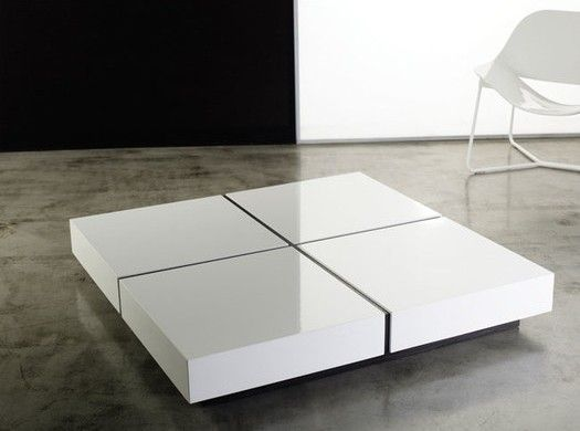 Contemporary Square Coffee Tables best 25+ contemporary coffee table ideas on pinterest