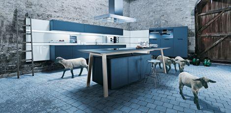 next125 - German Design Award Winner 2014