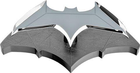 Batman Batarang Prop Replica