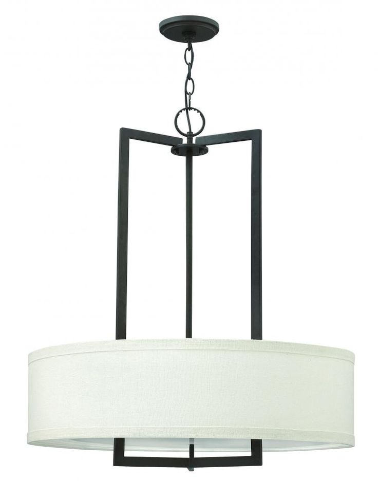 CHANDELIER HAMPTON : N1YW | Pego Lamps