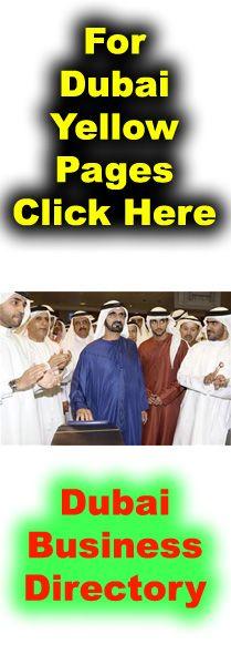 17 Best Ideas About Hotels In Dubai On Pinterest Hotel