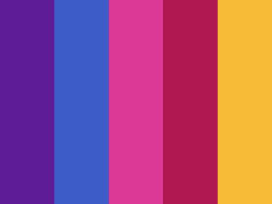 """""""Colores Vivos"""" by Carolinaagui"""