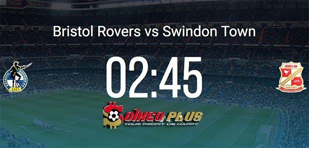 http://ift.tt/2ziM6md - www.banh88.info - BANH 88 - Soi kèo League Trophy: Bristol Rovers vs Swindon 2h45 ngày 09/11/2017 Xem thêm : Đăng Ký Tài Khoản W88 thông qua Đại lý cấp 1 chính thức Banh88.info để nhận được đầy đủ Khuyến Mãi & Hậu Mãi VIP từ W88  ==>> HƯỚNG DẪN ĐĂNG KÝ M88 NHẬN NGAY KHUYẾN MẠI LỚN TẠI ĐÂY! CLICK HERE ĐỂ ĐƯỢC TẶNG NGAY 100% CHO THÀNH VIÊN MỚI!  ==>> CƯỢC THẢ PHANH - RÚT VÀ GỬI TIỀN KHÔNG MẤT PHÍ TẠI W88  Soi kèo League Trophy: Bristol Rovers vs Swindon 2h45 ngày…