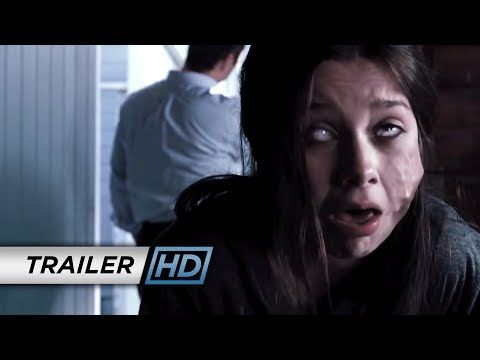 Jessabelle (2014) - Official Trailer - YouTube
