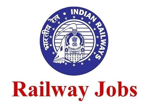 Railway jobs - https://www.aasaanjobs.com/s/railway-jobs/  #railway #jobs
