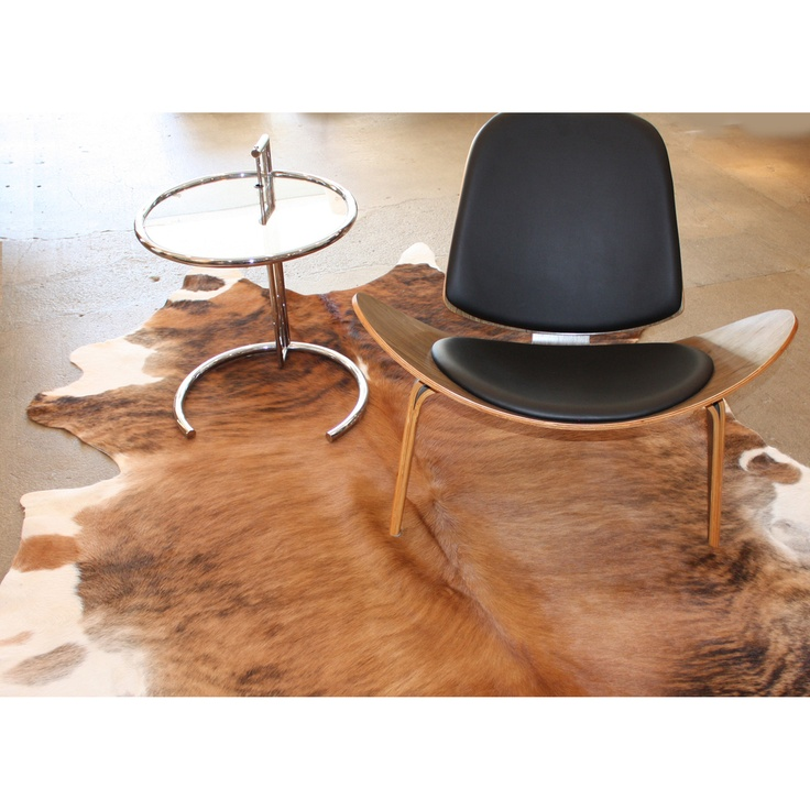 147 Best Images About Eclectic Cowhide Decor On Pinterest Christmas Stockings Leather Rugs