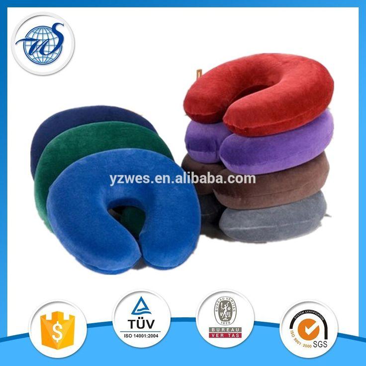 Подушка Постельные Принадлежности Шеи Использования и всех Возрастных Групп подушки пены памяти