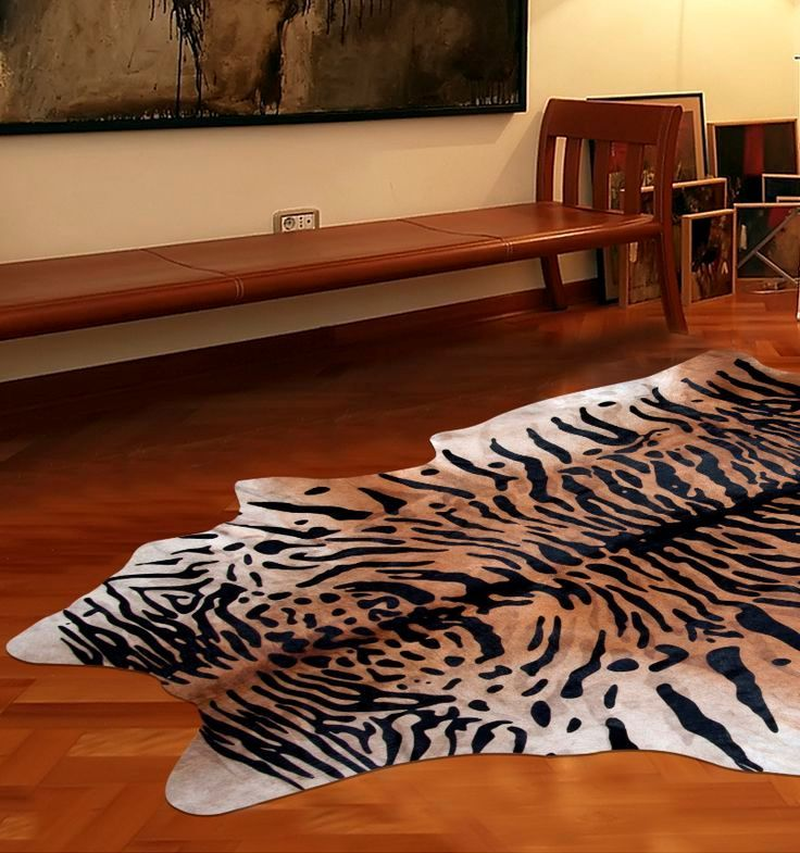 #Carpets and #Rugs Adorn the Beauty of House, Without Elevating Expenses #MaddHome #Carpet_Online #Rugs_Online #Living_Room_Carpet buy now: https://www.maddhome.com/rugs-carpets-online.html