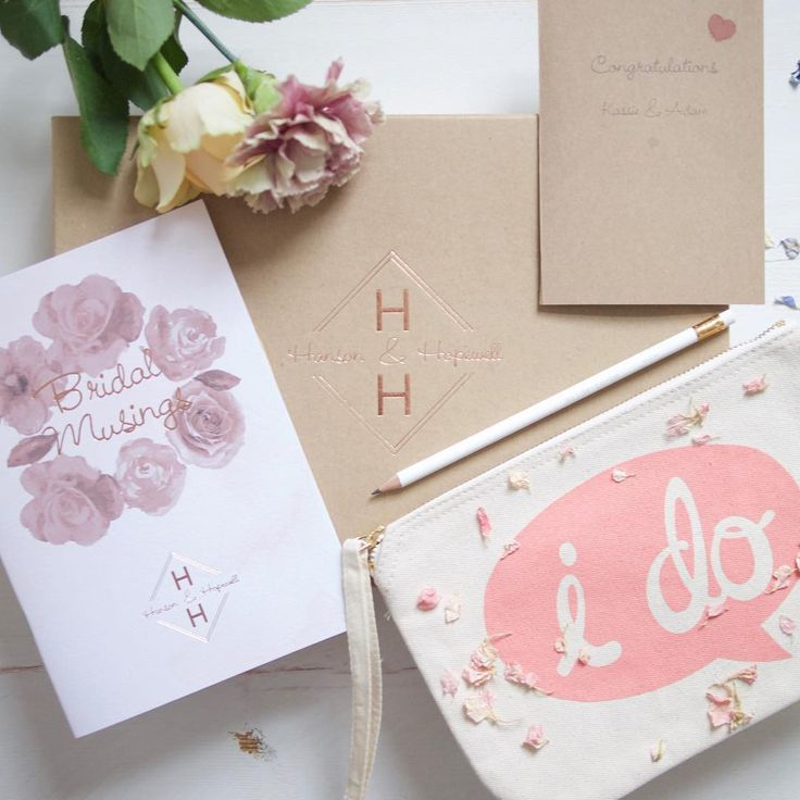 Your friend's just got engaged. Time to celebrate! So many ideas – the venue, the style, the dress! Our Plan bride-to-be gift box is the perfect engagement present to give so that she can jot down her thoughts and start planning the wedding of her dreams!Shop now  .  .  .  #plan #shesaidyes #heputaringonit #weddingplanning #dreamwedding #wedding #weddingplanner #stylemepretty #weddinginspo #instawed #instawedding #luxurywedding #inspo #bridal #bride #bridetobe #soontobemrs