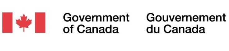 Registering birth, applying for maternity/paternity leave, RESPs and pregnancy health guides from the Government of Canada