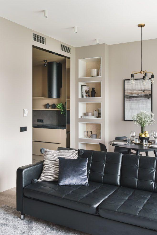 Un Appartement A Louer Pour Un Riche Etudiant Louer Un Appartement Appartement A Louer