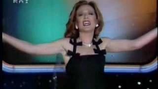 Loretta goggi YouTube Youtube, Canzoni e Innamorato