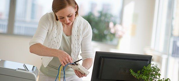 How to switch broadband provider #best #internet #service http://broadband.remmont.com/how-to-switch-broadband-provider-best-internet-service/  #phone and broadband suppliers # How to switch broadband provider How to switch broadband provider Put us to the test Our Test Labs compare features and prices on a range of products. Try Which? to unlock our reviews. You'll instantly be able to compare our test scores, so you can make sure you don't get stuck with a Don't Buy. Get the Which? verdict…