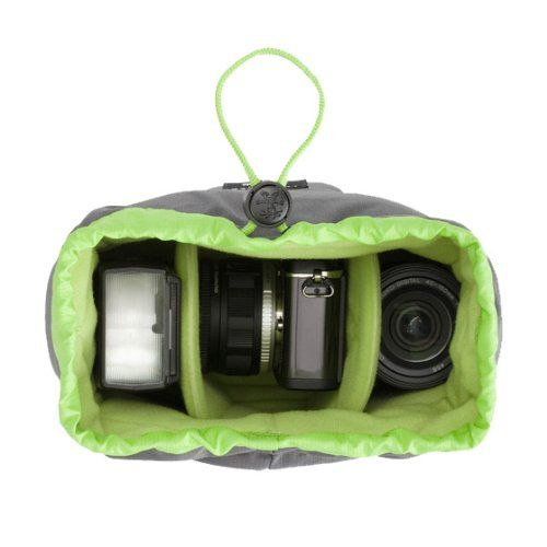 1000+ images about Cool Camera Bags on Pinterest | Dslr ...