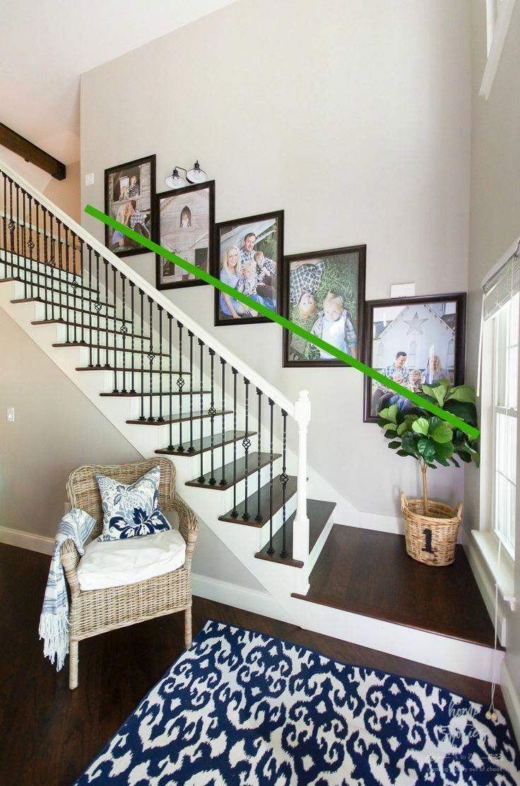 лестница в стене картинки кабины каталоге ценами