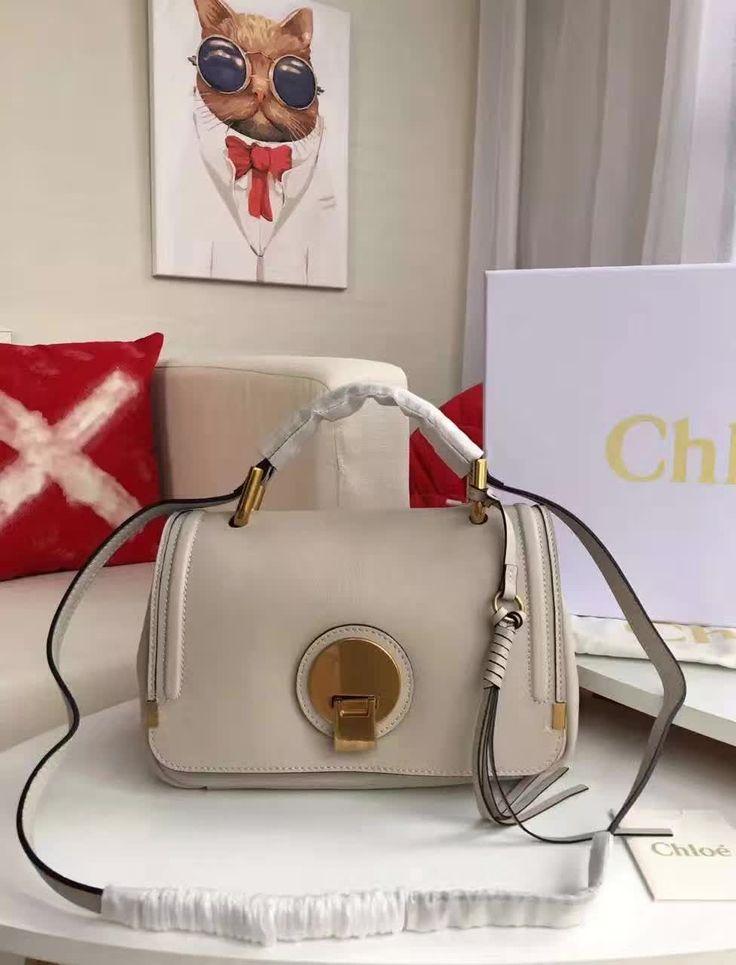 chloé Bag, ID : 64202(FORSALE:a@yybags.com), chloe wallet app, baylee bag, chloe backpack with wheels, chloe pocket briefcase, chlo茅 maroquinerie site officiel, chloe cheap leather briefcase, chloe official website, chloe stylish backpacks, chloe paraty navy, chloe unique handbags, chloe buy backpacks online, chloe designer handbags #chloéBag #chloé #chloe #handbag #outlet