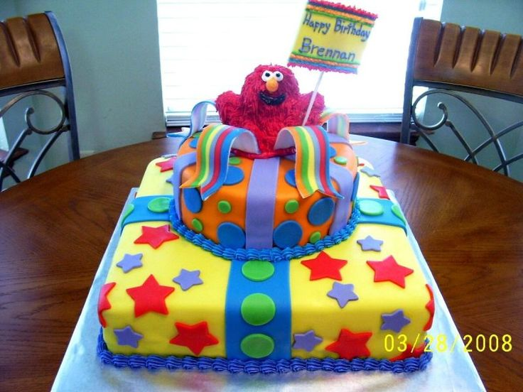 24 best 1st birthday images on Pinterest Cowboy party Birthday