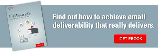 As the Holidays Approach It's a Good Time To Ask: Whats Next in Email Deliverability?