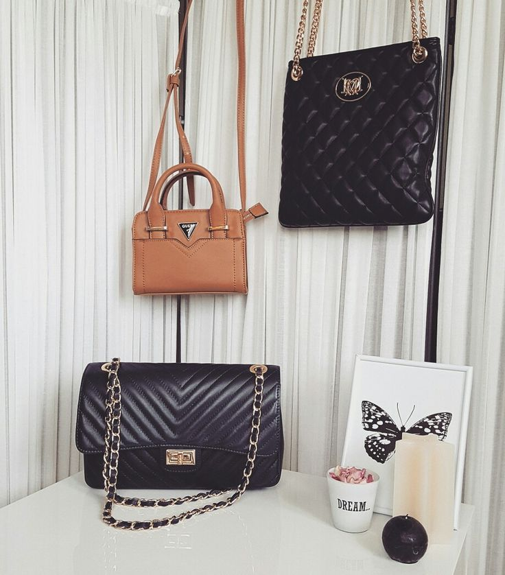 #bags #guess #brown #lovemoschino