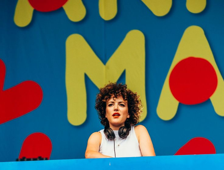 Annie Mac Presents Lost & Found Announces Jamie XX, Diplo, Four Tet, J Hus and more for 2018 edition: Annie Mac's festival in Malta will…