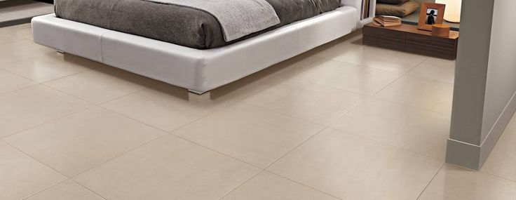 Marmo Series is fine quality porcelain tiles identical to marble; Calacatta Gold, Crema Marfil, Statuary White and Travertine Silver. Suitable for floor and walls and ideal for budget conscious and easy to maintain spaces. Available in 12x24, 4x12, 3x24 Basketweave with dot and decorative.