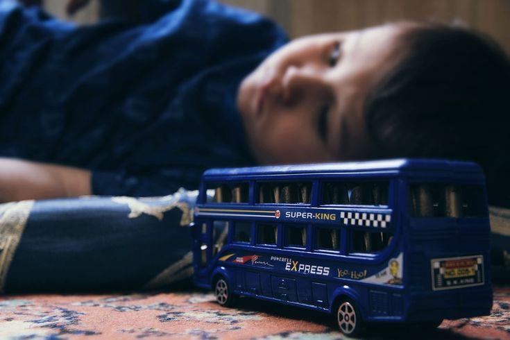 Как бороться с укачиванием http://narmed.ru/articles/zdorove/kak_borotsya_s_ukachivaniem_ #нармед #narmed #NarmedRu #укачивание #транспорт #тошнота #морскаяболезнь #автомобили