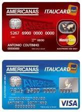 Veja como fazer para solicitar o Cartão de Crédito Americanas fácil pela internet, ele trás diversas vantagens para você, vale muito apena fazer o cartão de crédito da americanas, confira: