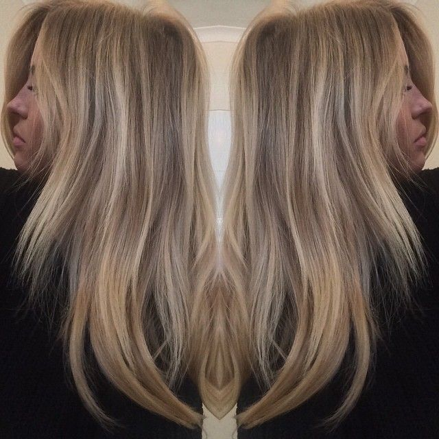 25 unique tape hair extensions ideas on pinterest braid in hair forever loving my hair chloe ward creamy beige balayage blend and human tape hair extensions pmusecretfo Gallery
