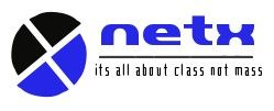 Go for this course from Bangalore based institute to get special guidance and practical from expert teachers.  http://networkexpert.co/student_speak.html