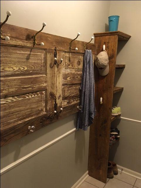 Best 25+ Old barn doors ideas on Pinterest | Small barn ...
