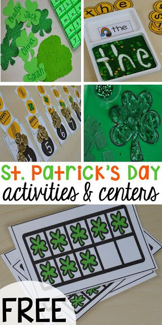 st mel preschool 132 best st pats day images on ideas 967