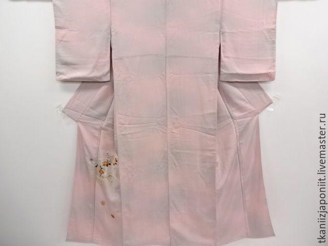 Купить КИМОНО женское шелковое - розовый, кимоно, кимоно купить, кимоно цена, японское кимоно