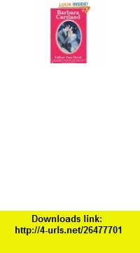 46. In Hiding (The Pink Collection) eBook Barbara Cartland ,   ,  , ASIN: B005USAATS , tutorials , pdf , ebook , torrent , downloads , rapidshare , filesonic , hotfile , megaupload , fileserve