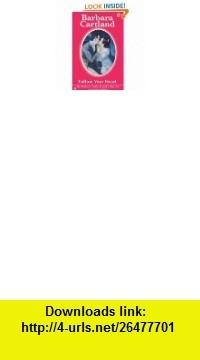 46. In Hiding (The Pink Collection) eBook Barbara Cartland ,   ,  , ASIN: B005USAATS , tutorials , pdf , ebook , torrent , downloads , rapidshare , filesonic , hotfile , megaupload , fileserve