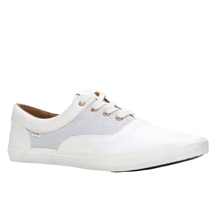 Aldo shoes for men