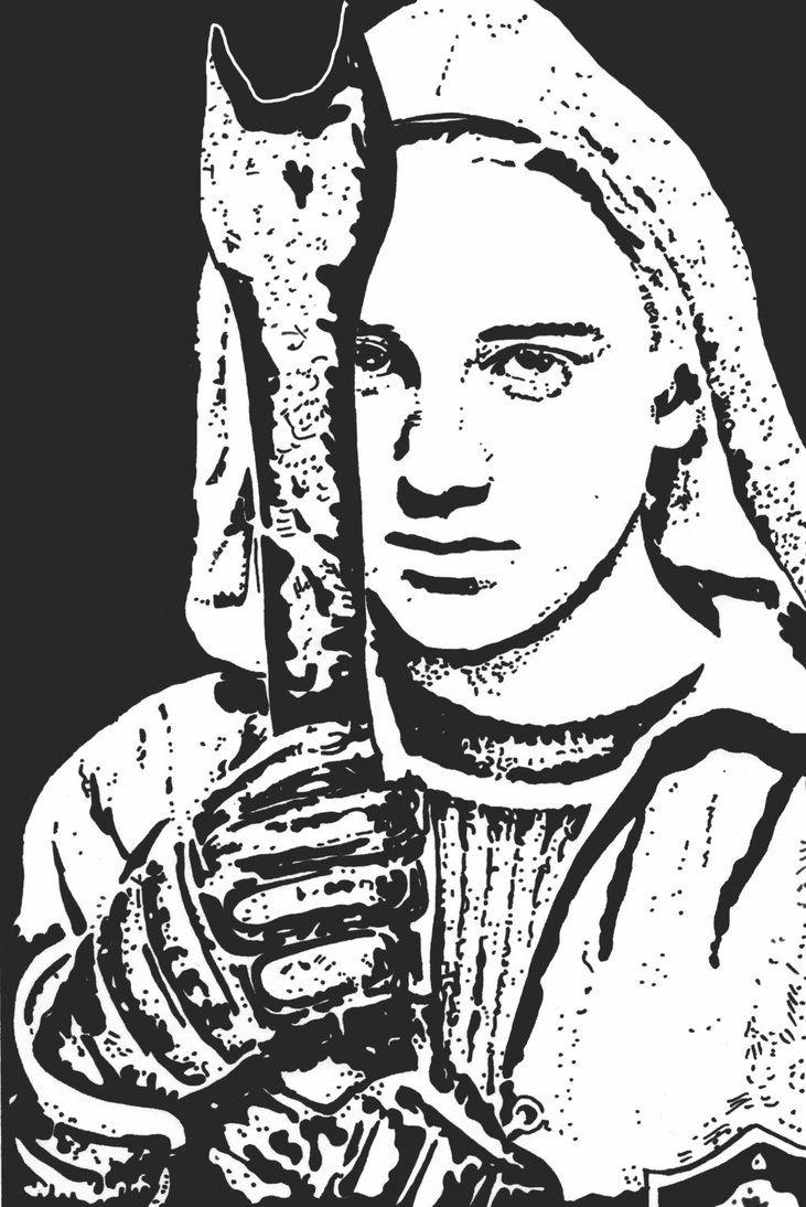 Draco Malfoy Coloring Pages To Print Moana Coloring Sheets Moana Coloring Coloring Pages