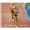 2012 Olympians to watch - Track & Field  - Paula Radcliffe (Great Britain)