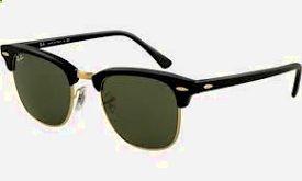 Justin Bieber wearing Ray-Ban RB3447 Round Metal sunglasses | SelectSpecs.com