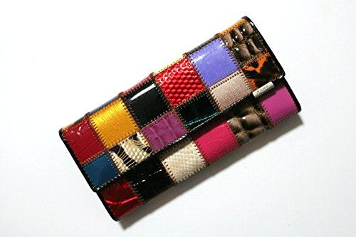Universal Women Wallet Purse Phone Bag Cover Case For Karbonn A15 Case Fang Design Is Random http://www.smartphonebug.com/accessories/19-great-karbonn-a15-cases-and-covers/