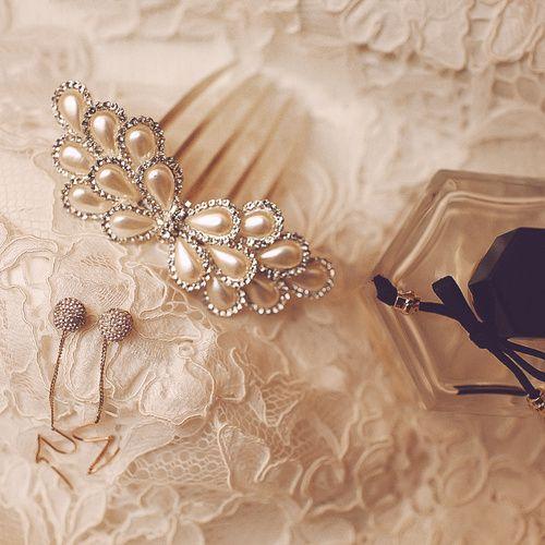 ДЕТАЛИ в КАДРЕ | WEDDING