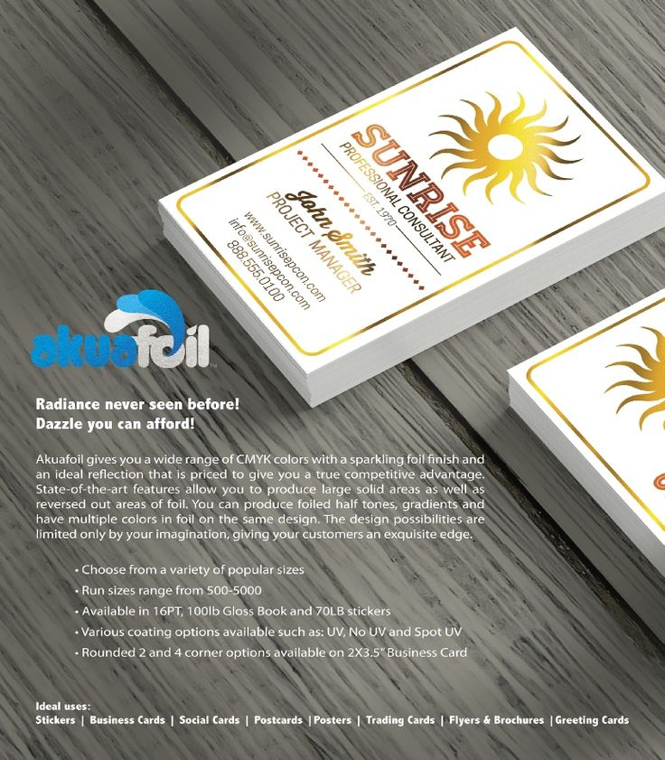 8 best Business Cards images on Pinterest   Business cards, Carte ...