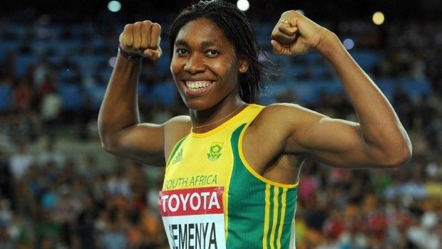 Caster Semenya Using African Champs To Decide On Olympic Events - See more at: http://afkinsider.com/128572/caster-semenya-using-african-champs-decide-olympic-events/#sthash.LTxcKv1a.dpuf