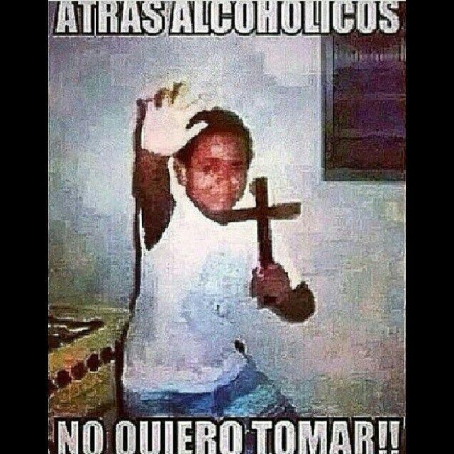 #jajaja#risas#humor #frases#viernes